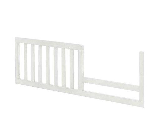 imagio-baby-midtown-toddler-guard-rail-white
