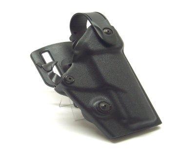 Funda pistola Vega para Beretta PX4
