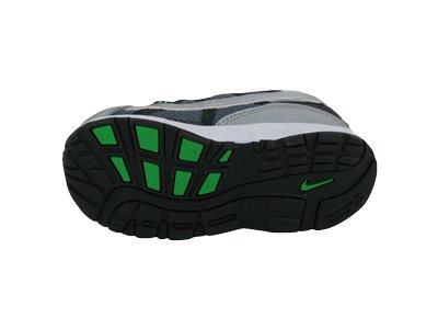 Chaussures Noire Course Rn Noire Olive Nike Loden De 303 Libres Femme rzqHr