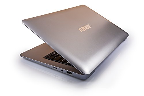 Fusion5 Laptop Computer Lapbook with Windows 10 Notebook PC (10.6'') by Fusion5 (Image #3)