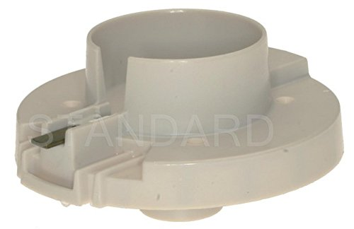 Standard Motor Products DR-330 Vacuum Advance