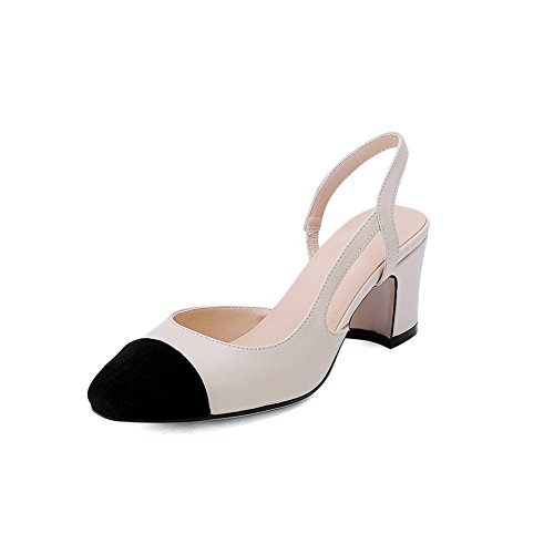 1TO9 femme Blanc Sandales Sandales 1TO9 pour grxUpgq4