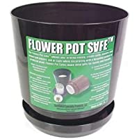 Tbo-Tech DS-FLOWERPOT Flower Pot Diversion Safe