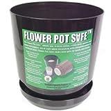 Tbo-Tech DS-FLOWERPOT Flower Pot Diversion Safe