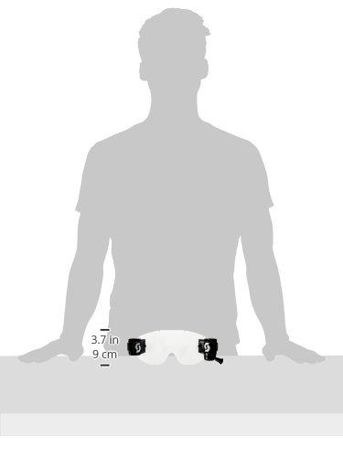 Scott Sports Fonctionne film kit