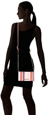 Call It Spring Casone Cross Body Handbag