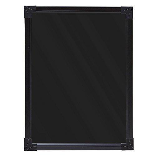 Led Light Dry Erase Board in US - 3