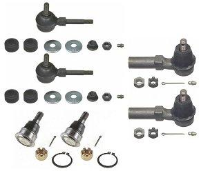 prime-choice-auto-parts-suspkg9989-6-piece-suspension-package