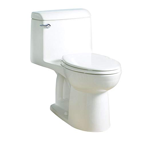 American Standard 2034314.020 2034.314.020, Right Height, White