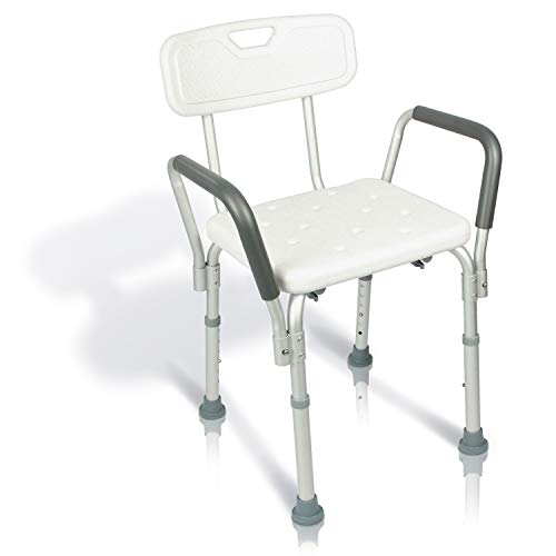 Vive Shower Chair with
