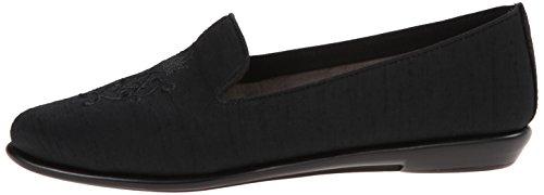 Aerosoles-Women-039-s-Betunia-Loafer-Novelty-Style-Choose-SZ-color thumbnail 30