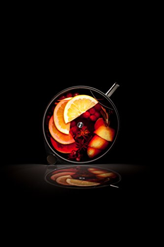 Crucial Detail The Porthole Infuser by Crucial Detail (Image #7)