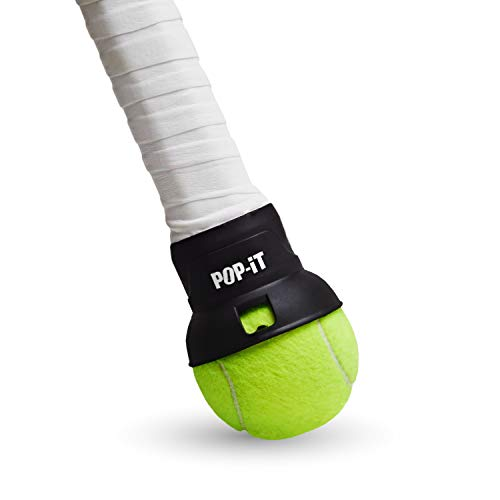 Pop-It-Easy-Tennis-Ball-Pick-Up-Accessory-for-Your-Racquet