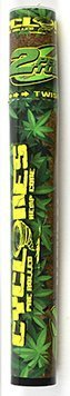 True Blunt Tobacco Wraps - 7