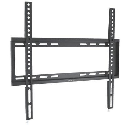 Fixed TV Wall Mount for 32