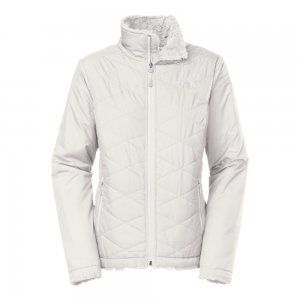 UPC 887867899882, The North Face Women's Mossbud Swirl Insulated Jacket New 2014 C903P4K_L