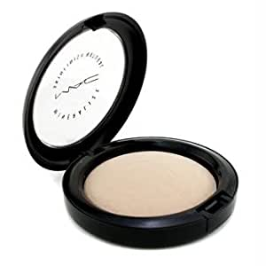MAC Mineralize Skinfinish Medium Plus Face Powder for Women, 0.35 Ounce