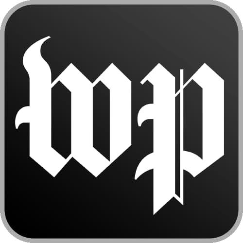 The Washington Post Digital Access - Subscription