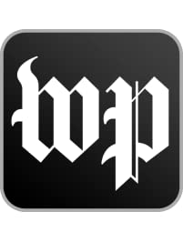 The Washington Post Digital Access