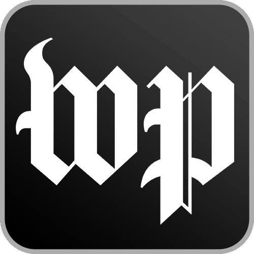 The Washington Post Digital Access (Best Value Iphone Deals)