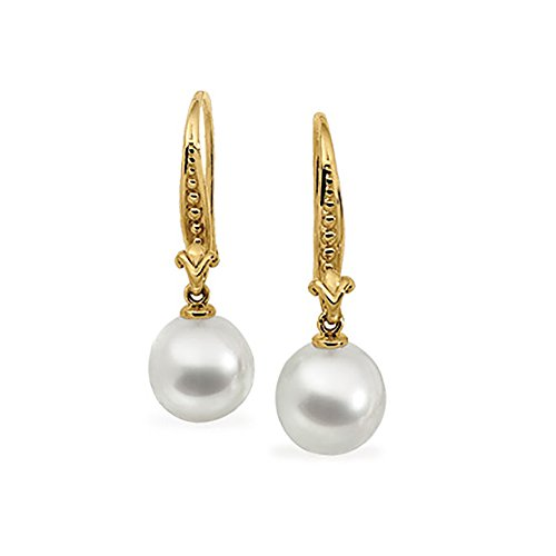 14k-yellow-gold-11-mm-paspaley-south-sea-cultured-pearl-earrings