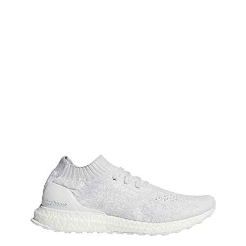 adidas Ultra Boost Uncaged White-crystal White limited edition sale online cheap limited edition largest supplier for sale 100% guaranteed cheap price hy17Q7Bd