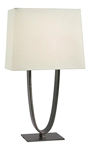 (Tall Table Lamp)