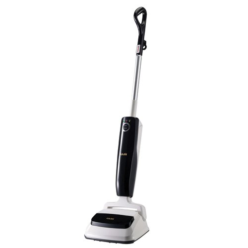 Haan SV-60 Hard-Floor Steam Vacuum Cleaner for sale  Delivered anywhere in USA