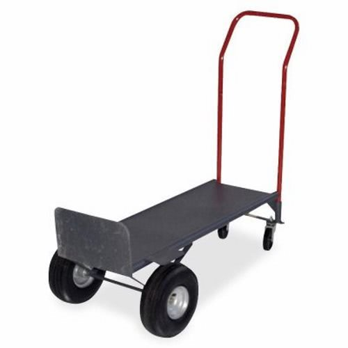 SPR72638 - Sparco Convertible Hand Truck with ()
