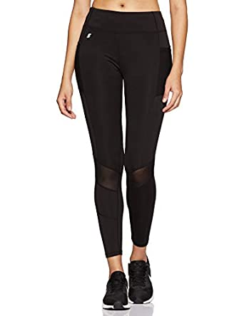 Amazon Brand - Symactive Women's Skinny Leggings