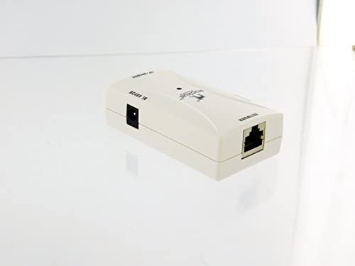 Ruckus Wireless NPE-5818 Power Injector and Power Supply Working 17 available