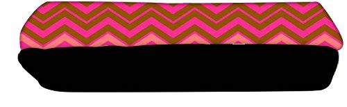 Borsa Da Spiaggia Snoogg, Multicolore (multicolore) - Ltr-bl-2457-totebag