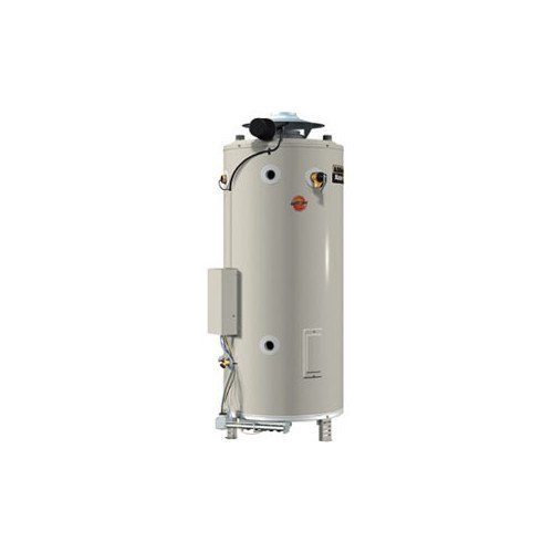 100 gal hot water heater gas - 8