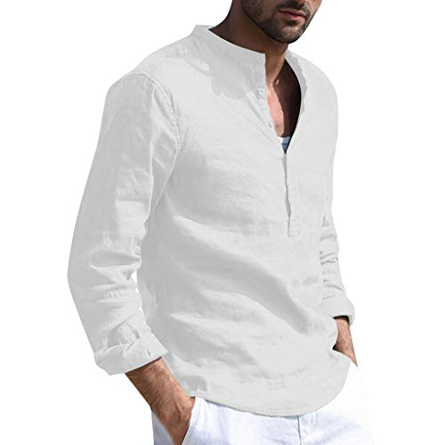 Men T-Shirt Summer Slim Fit O-Neck Short Sleeve Casual Fast Breathable Drying Top Blouse