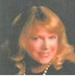 Mary Enck