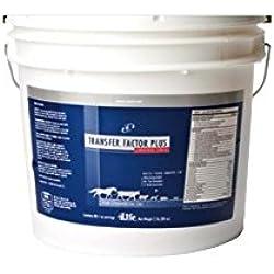 Transfer Factor Livestock Stress Formula by 4Life - 1 Bucket