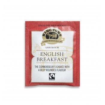 Ringtons fairtrade english breakfast tag envelope tea bags x 100 ringtons fairtrade english breakfast tag envelope tea bags x 100 negle Choice Image