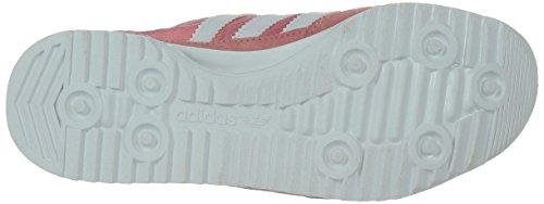 72 Scarpe Sportive W adidas M19230 SL Izwn65