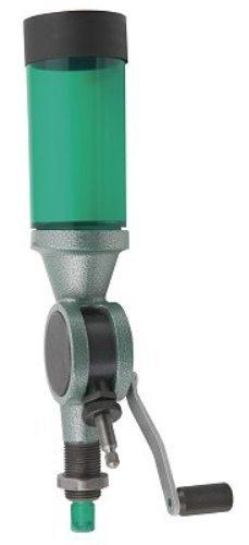 5. RCBS Uniflow Powder Measure