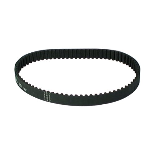 Peterson Fluid Systems 05-1909 20mm X 656mm High Torque Drive Belt by Peterson Fluid Systems (Image #1)