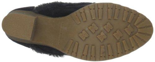 Tommy Hilfiger Alina 1 - zapatos de tacón mujer Marrón (Coffee Bean)