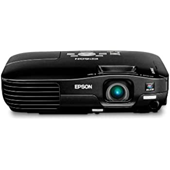 amazon com epson ex71 multimedia projector electronics rh amazon com Epson Projector EX5210 Users Manual epson projector ex5220 manual