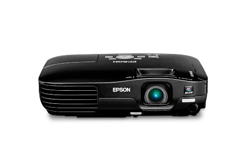 Epson EX71 Multimedia Projector