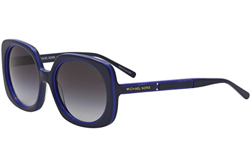 Michael Kors 0MK2050-325911 NAVY/BLUE -55mm - Eyewear Michael Kors