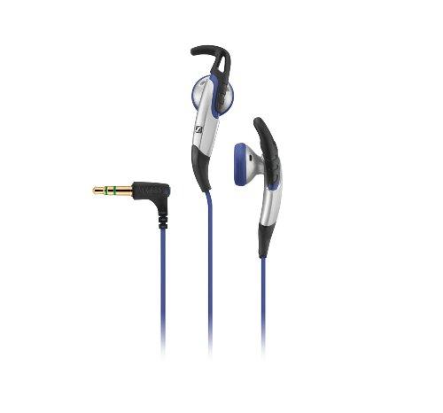Sennhesier MX685 Adidas Sports Headphones