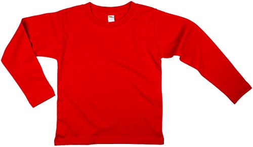 Earth Elements Little Toddlers T Shirt product image