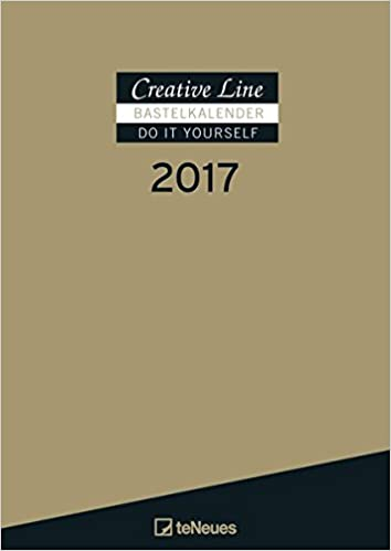 Amazon buy 2017 gold diy calendar 21 x 297 cm book online at amazon buy 2017 gold diy calendar 21 x 297 cm book online at low prices in india 2017 gold diy calendar 21 x 297 cm reviews ratings solutioingenieria Gallery