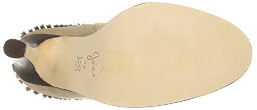 Joie Womens Cambrie Boot Gesso GOYgN5Pw
