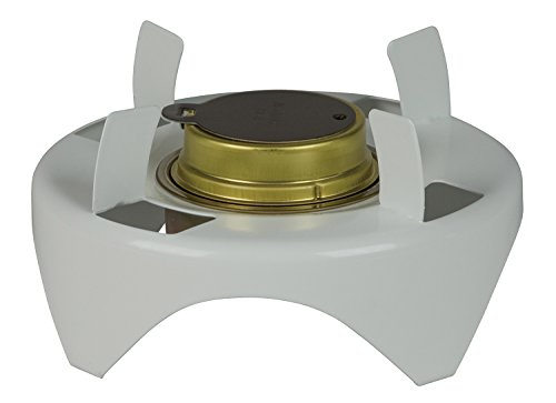 Trangia Spirit Stove | Includes: Alcohol Stove & Pot Stand