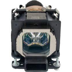 シャープbqc-xv3400s / 2用交換ランプ&ハウジング交換用電球   B01M08DSFR